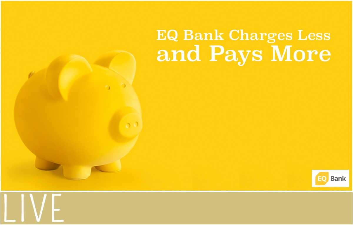 EQ-Bank-alternative-savings-account-1