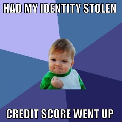 credit-score-history-funny-comic